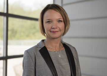 Minna Ainasvuori, HT, JHT, Partner; Director, Audit & Assurance Services