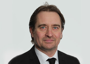 Miika Jokinen, Senior Tax Manager